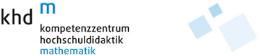 KHDM-Logo1
