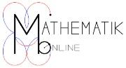 Logo Mathematik-Online