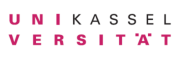 logo_kassel_356x114