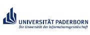 logo_paderborn_289x114